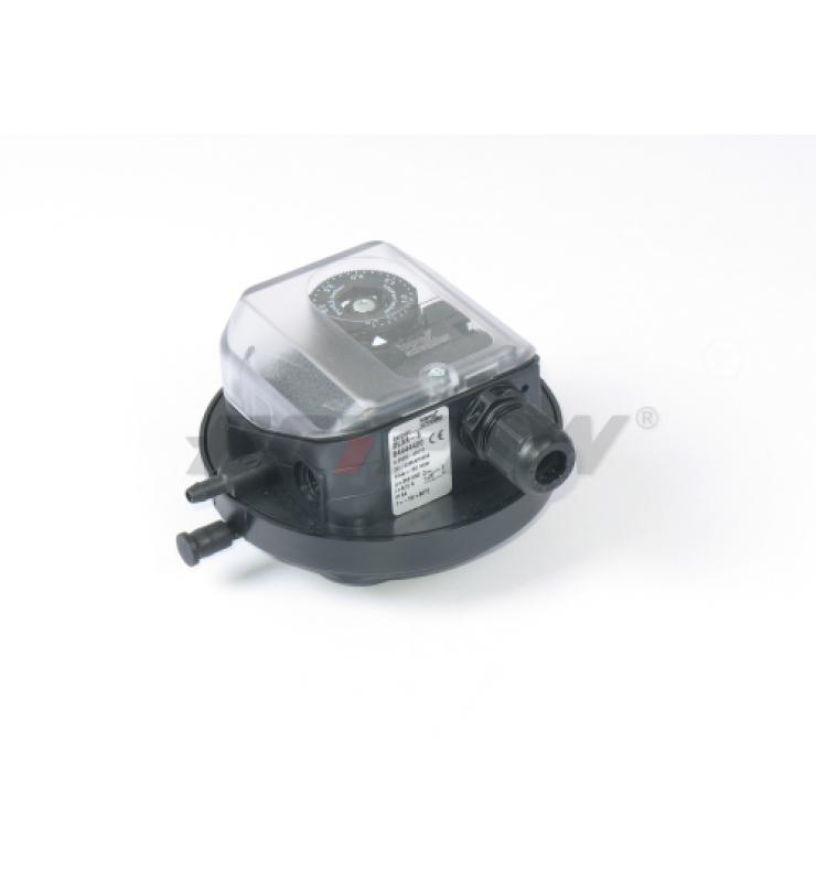 Air pressure switch DL3A-3